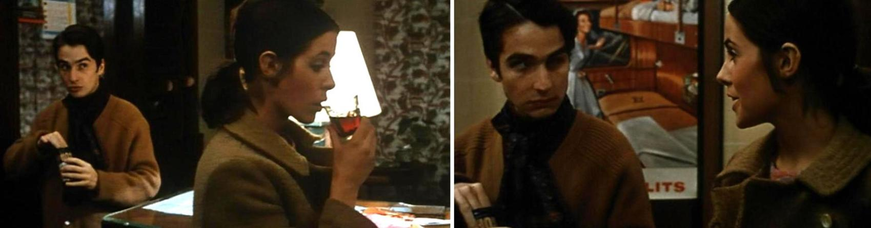 Alcina_Hotel_Baisers_voles_Paris_Claude_Jade_Jean-Pierre_Leaud_Francois_Truffaut