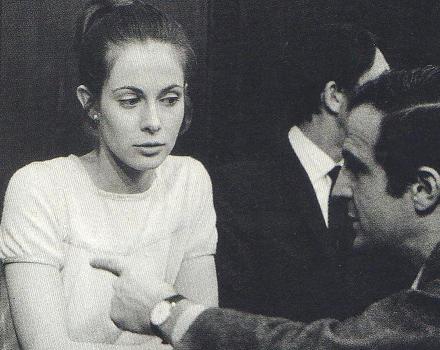 amour_Claude_Jade_et_Francois_Truffaut