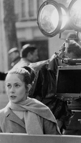 Baisers_voles_film_Claude_Jade_Francois_Truffaut