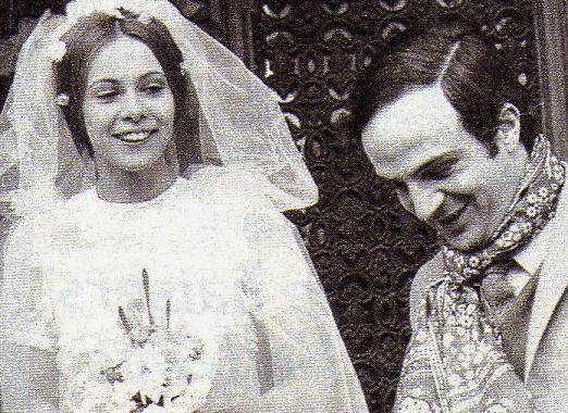 couple_cinema_les_fiancees_mariage_claude_jade_francois_truffaut