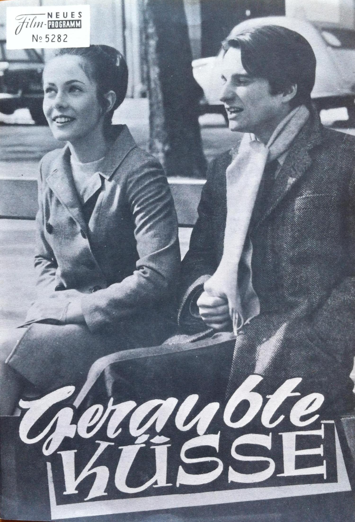 filmprogramm_geraubte_kuesse_1968_Baisers_voles_Francois_Truffaut_Claude_Jade_Jean-Pierre_Leaud