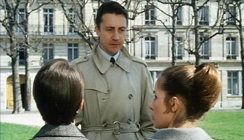 finale_2a_Baisers_voles_Stolen_Kisses_Claude_Jade_Leaud_Francois_Truffaut