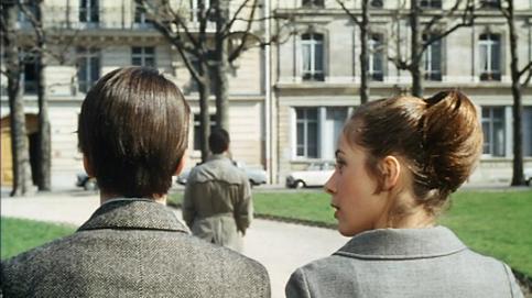 finale_3_Baisers_voles_Stolen_Kisses_Claude_Jade_Leaud_Francois_Truffaut