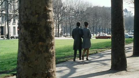 finale_4_Baisers_voles_Stolen_Kisses_Claude_Jade_Leaud_Francois_Truffaut