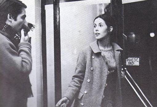 first_appearance_Claude_Jade_Stolen_Kisses_Baisers_voles_Francois_Truffaut
