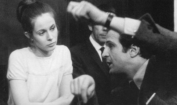 geste_1968_mis_en_scene_Claude_Jade_Francois_Truffaut_Stolen_Kisses_Baisers_voles_Geraubte_kuesse