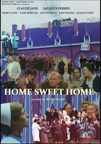 Home_sweet_Home_Poster