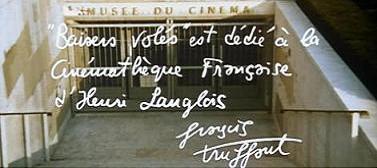 Musee_de_Cinema_Cinematheque_francaise_Truffaut