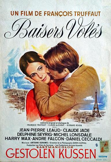 stolen-kisses-baisers-voles-francois-truffaut-claude-jade-jean-pierre-leaud-geraubte-kuesse-1968-film