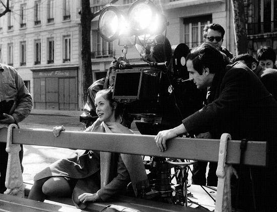 Stolen_Kisses_Baisers_voles_Claude_Jade_Francois_Truffaut_1968