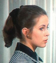 Claude_Jade_as_Michele_in_Topaz_Hitchcock