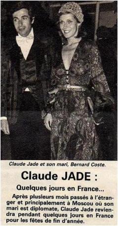 Claude_Jade_Bernard_Coste