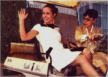 Claude_Jade_Edith_Head