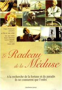film_Le_Radeau_de_la_Meduse_Iradj_Azimi_Jean_Yanne_Claude_Jade_Daniel_Mesguich_Rufus_Laurent_Terzieff