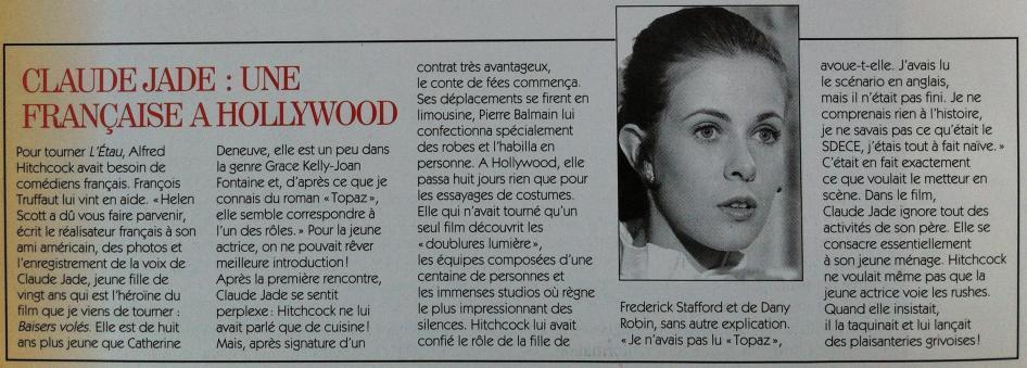 Francaise_a_Hollywood_Claude_Jade_Topaz_Etau_Hitchcock