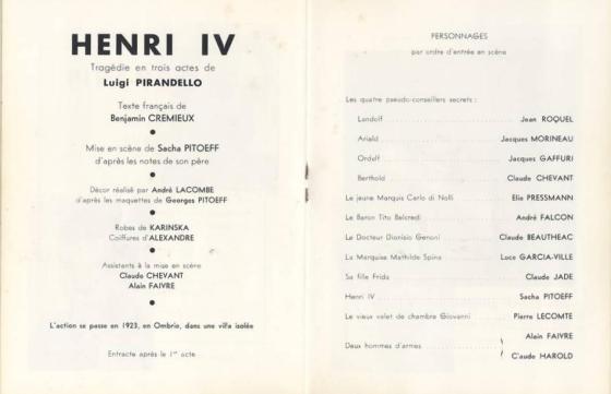 programme_theatre_Henri_IV_Sacha_Pitoeff