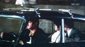 taxi_Topaz_Alfred_Hitchcock_Claude_Jade
