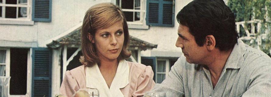 couple_1973_Claude_Jade_Robert_Hossein_Pretres_interdits