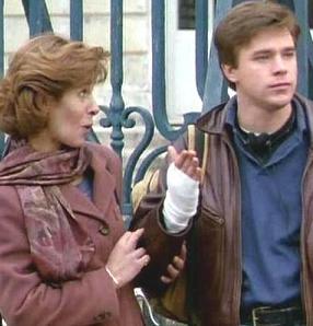 film_1992_Tableau_d_honneur_avec_Claude_Jade_Guillaume_de_Tonquedec