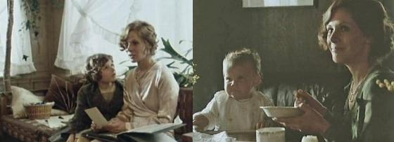rendezvous_in_paris_Claude_Jade_film_Gabi_Kubach