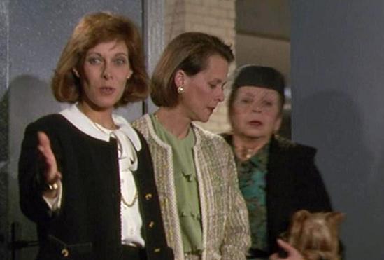 bonsoir-1994-jean-pierre-mocky-claude-jade