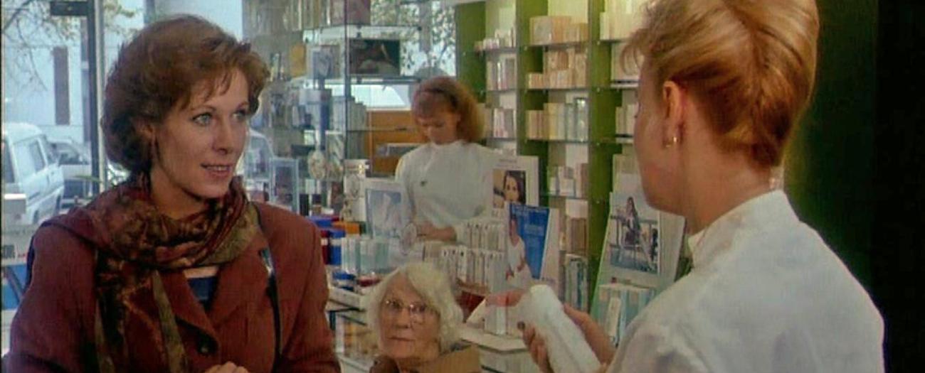 scene_preservatifs_pharmacie_achat_Claude_Jade_cinema_Tableau_d_honneur