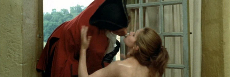Jacques Brel Claude Jade baiser volé mon oncle benjamin