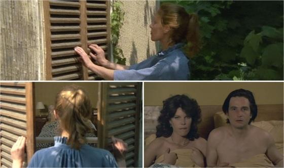 amour en fuite 1979 claude jade jean pierre leaud dani francois truffaut