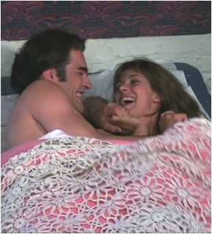 claude jade gilles kohler film belge le choix 1975