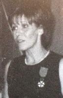 legion d honneur claude jade chevalier 1998