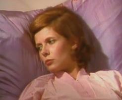 Nous ne l avons pas assez aimee film claude jade 1980 luce amy