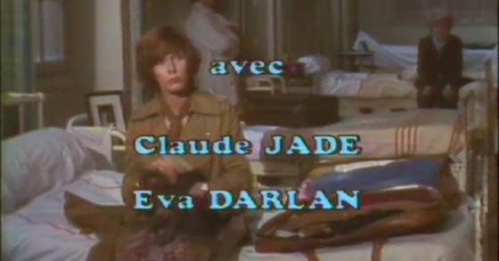 Nous ne l avons pas assez aimee film claude jade eva darlan
