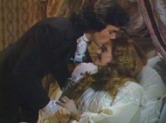passion de camille et lucile desmoulins 1978 film bernard alane et claude jade