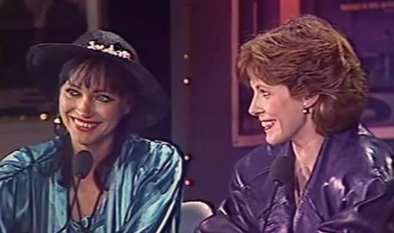 anna karina claude jade 1987
