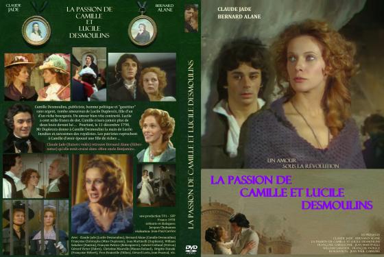 pas_dvd-cover-la-passion-de-camille-et-lucile-desmoulins-claude-jade-bernard-alane