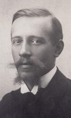 Émile_Schneider-1890 image