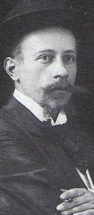 Émile Schneider (peintre)
