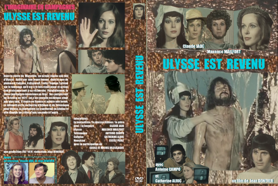 Ulysse_DVD_grund
