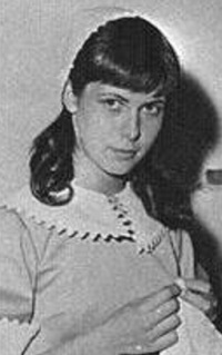 ecole_des_femmes_moliere_claude_jade_jorre_1964