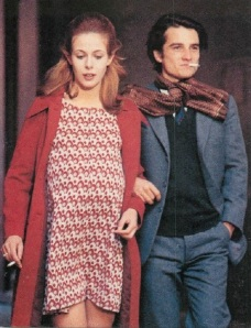 art domicile conjugal claude jade jean pierre leaud