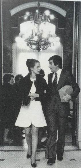 bernard IMG_3269 mariage claude jade bernard coste 1972