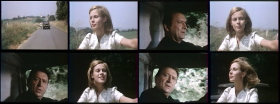 pieplu claude claude jade pretres interdits 1973 film