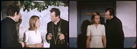 pieplu claude claude jade pretres interdits 1973