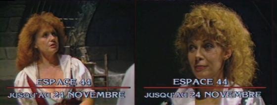 Genevieve Fontanel Claude Jade Regulus 93 ou la veritable histoire du Citoyen Haudaudine Catherine Decours