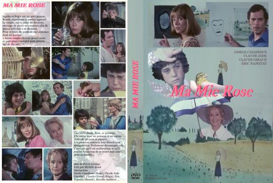 Ma_DVD-Cover 3 sans