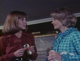 ma_gisele casadesus claude jade 1975