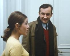 Ceccaldi_baisers_voles_Claude_Jade_Daniel_Ceccaldi_1968_film