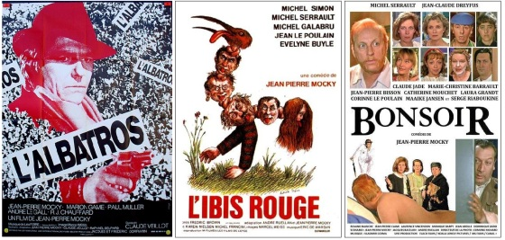 mocky_films_albatros_ibis_rouge_bonsoir