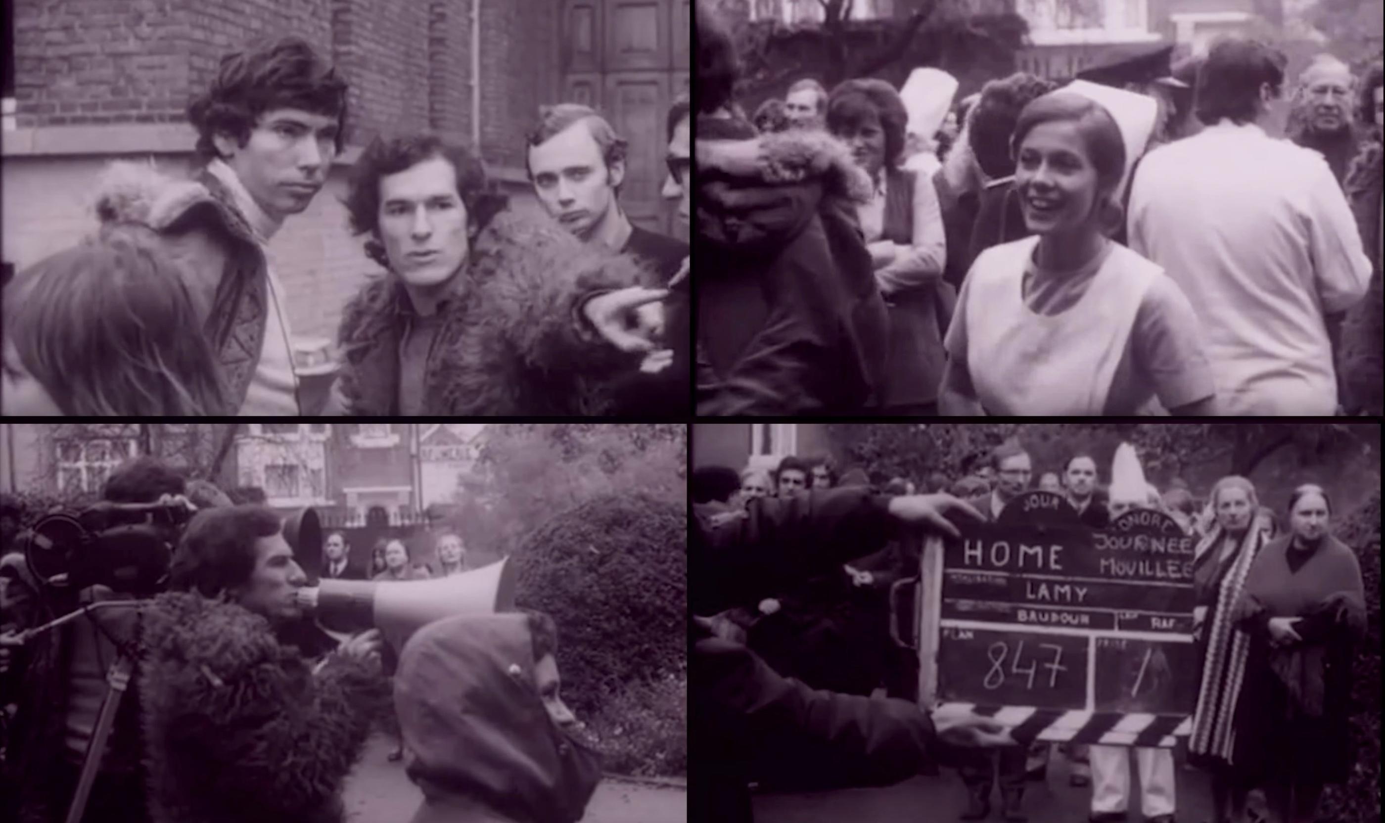 tournage_1972_home_sweet_home