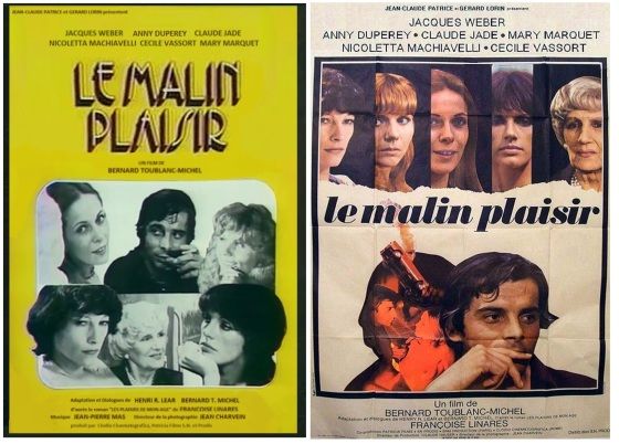 affiches-le-malin-plaisir-jacques-weber-claude-jade-anny-duperey